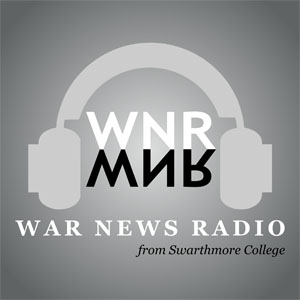This Week on War News Radio