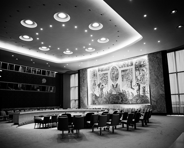 United Nations Photo/flickr